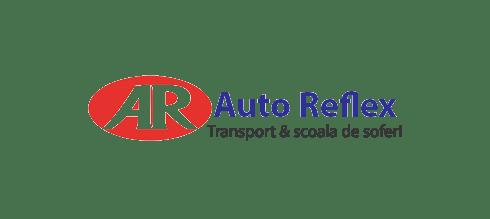 Transport persoane & Scoala de soferi